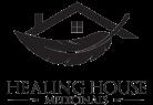 Healing House Medicinals